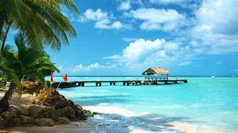 Search And Tobago Resor Till Tobago Med Kilroy