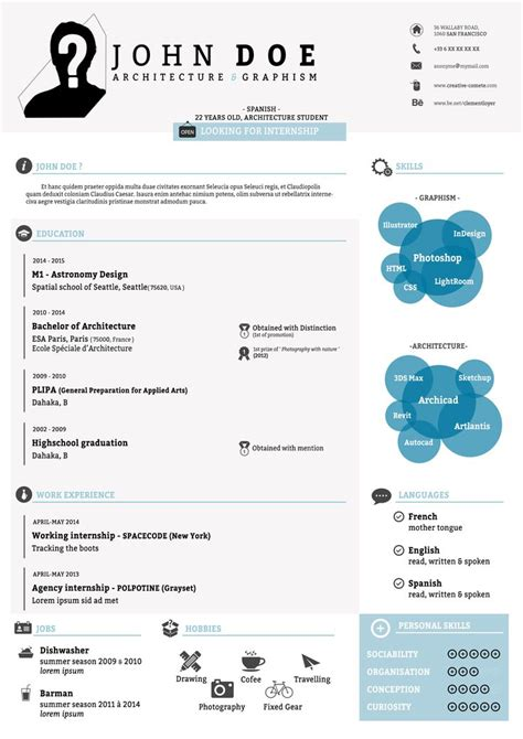 free forwarding software 82 best images about template cv infografica gratis on