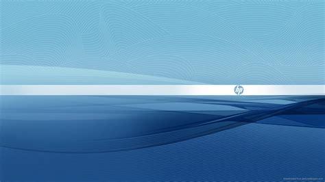 wallpaper hd hp iphone hp hd wallpaper widescreen 1920x1080 wallpapersafari