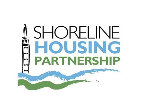 housing partnership hobson porters ongoing relationship with the shoreline housing partnership hobson