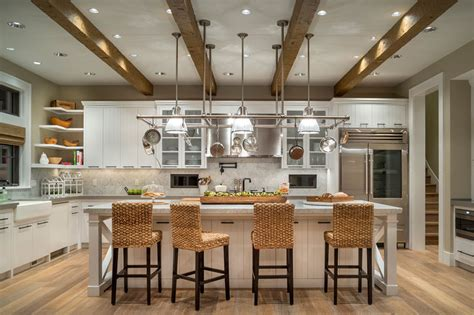 open house plans with large kitchens fabulous kitchens house plans home designs house designers