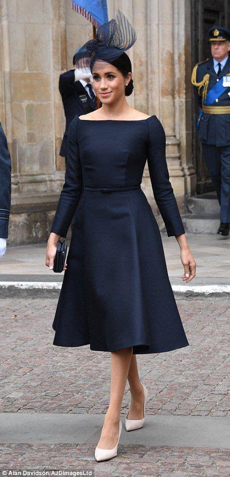Little Black Dress Fashion Chic