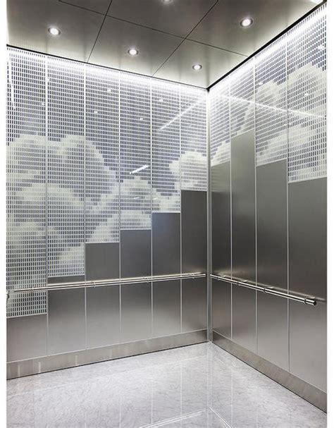 Elevator Cab Interior Design by Modern Elevator Interiors Search Elevator Interiors Modern And Interiors