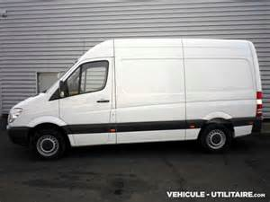 Mercedes Sprinter 313 Cdi Images For Gt Mercedes Sprinter 313 Cdi