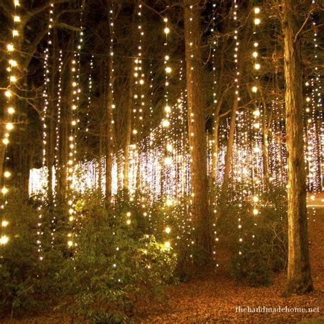 Awesome Big Christmas Light Bulbs #7: Ab81593050fee7024c48c8f24d6d0d5f.jpg