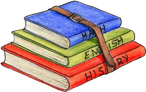 imagenes de libros ingles libros ceip ntra sra de la esperanza