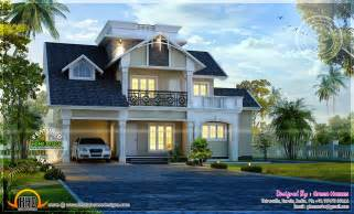 awesome modern houses awesome modern house exterior kerala home design and