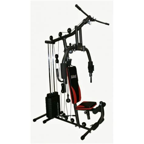 Harga Sepeda Fitnes Crosstrainer Tl 2516 Bisa Cod grosir alat fitnes olahraga di bandung treadmill sepeda statis x bike murah