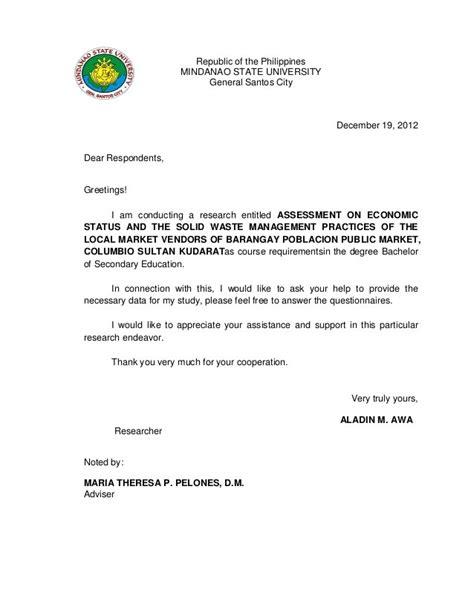 Sponsor Letter Mba Sponsorship Letter Mba Sle Customer Service Resume