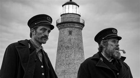 lighthouse filmi fragmani full hd tek parca tuerkce