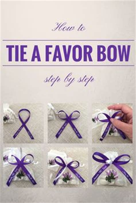 how to tie a ribbon 1000 ideas about tie a bow on a bow
