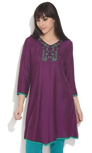 pattern to stitch kurta how to stitch long kurtis in stylish designs kurtis
