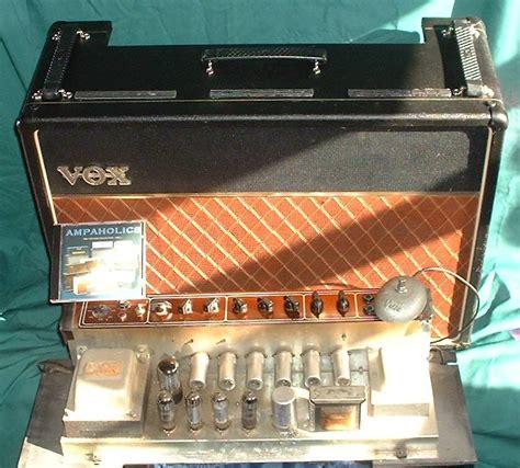 Ac 6323 Tb Htm Original vox reverb echo vox ac30 jmi original 1960s combos for