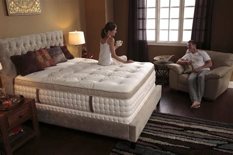 custom comfort beds waite park factory direct furniture in hutchinson factory direct