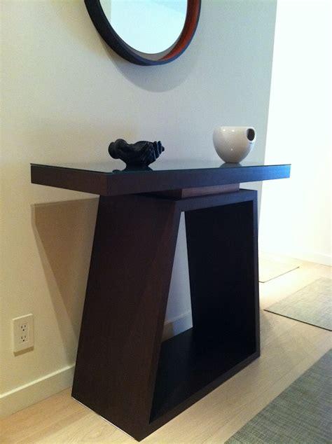 desks console tables jason lees design handcrafted