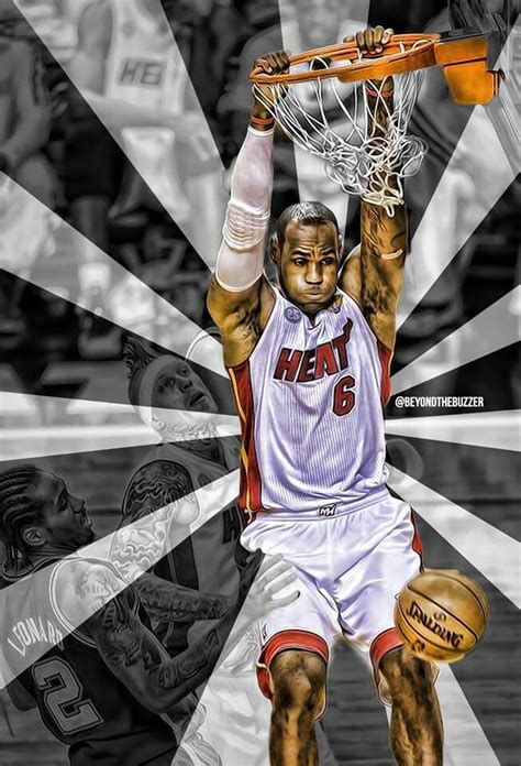 lebron james history biography lebron james 30 points 10 rebounds 10 assists 4th