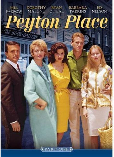 peyton place peyton place still addictive 45 years later the denver post