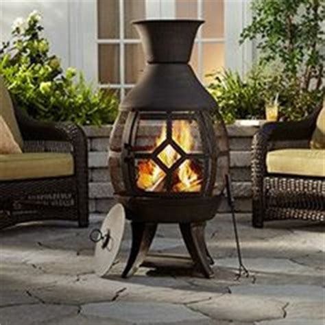 Chiminea Canadian Tire by Luxe Lounge Canadian Tire Http Www Canadiantire Ca