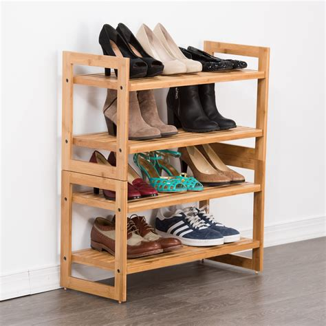 shoe storage solution storage solutions shoe cubby 28 images shoe storage