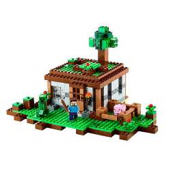 toys r us lego minecraft lego minecraft the 21115 lego toys quot r quot us