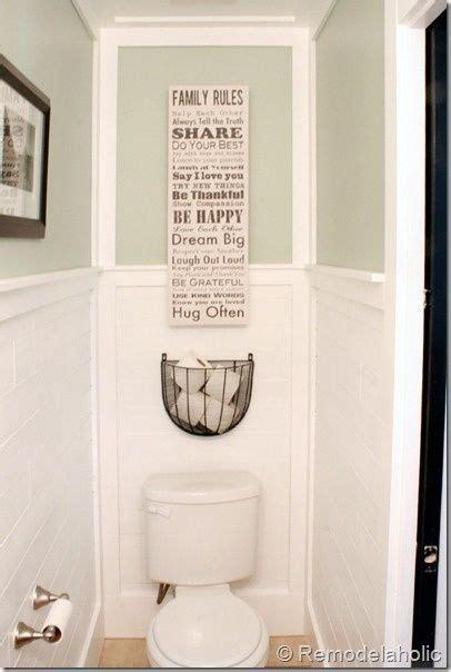 toilet paper holder for small bathroom bathroom on pinterest bathroom updates bathroom storage