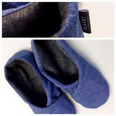 pattern for kimono slippers kimono slippers for adults free pattern from http