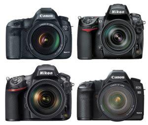 Dvd Belajar Fotografi Total 18 Dvd Lengkap belajar fotografi tips memilih kamera dslr grafis