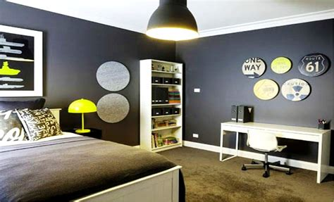 cool bedroom ideas teenage guys teen boy room ideas perfect teen boy bedroom it all