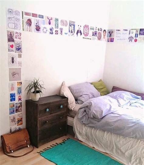 einrichtung jugendzimmer 13 best wohnf 252 hlraum images on creative deko