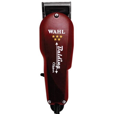 wahl clippers clippers fantastic supply