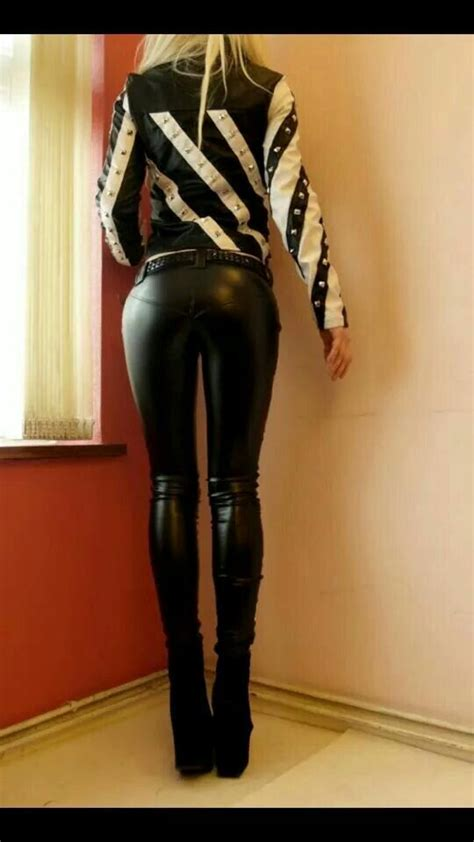 Fashion 832 Leather pin by lu on style pretty and thighs