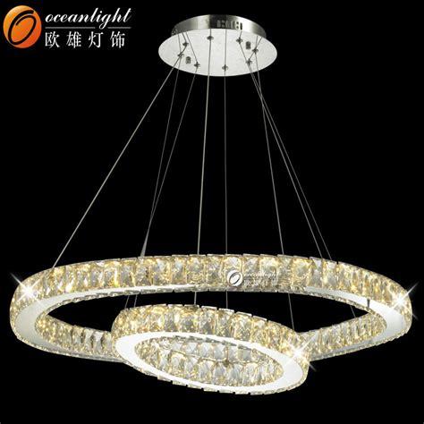 pendant lighting parts pendant light parts best pendant lighting parts lu