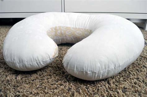 boppy slipcovered body pillow boppy body pillow shape buzzardfilm com boppy body