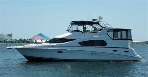 used boat parts galveston tx 2004 silverton 35 motor yacht galveston texas boats