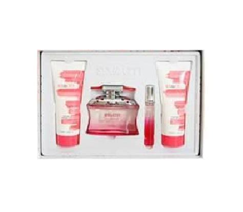 Does Victoria Secret Accept American Express Gift Cards - sex in the city passion perfume gift set for women