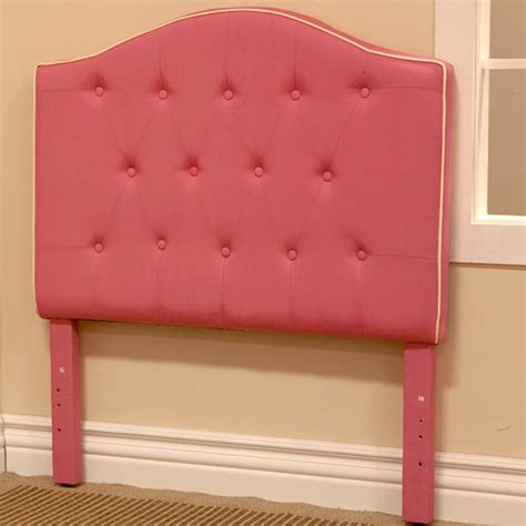 childrens twin headboard headboards for twin beds inspirations gallery including