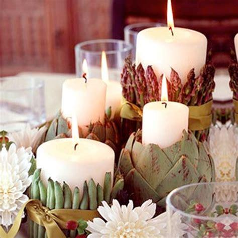 inspire bohemia thanksgiving tablescapes  decor