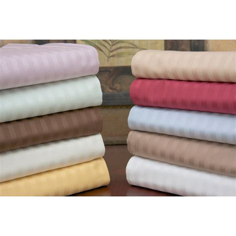 best cotton sheets on amazon 100 egyptian cotton sheets amazon buy 10 inch deep pocket