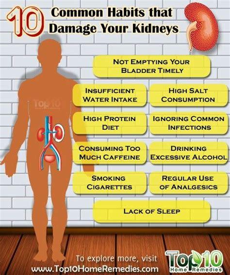 Sore Kidneys Detox pin by mija on health fitness