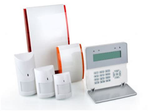 intruder alarm burglar alarms installation surrey south east