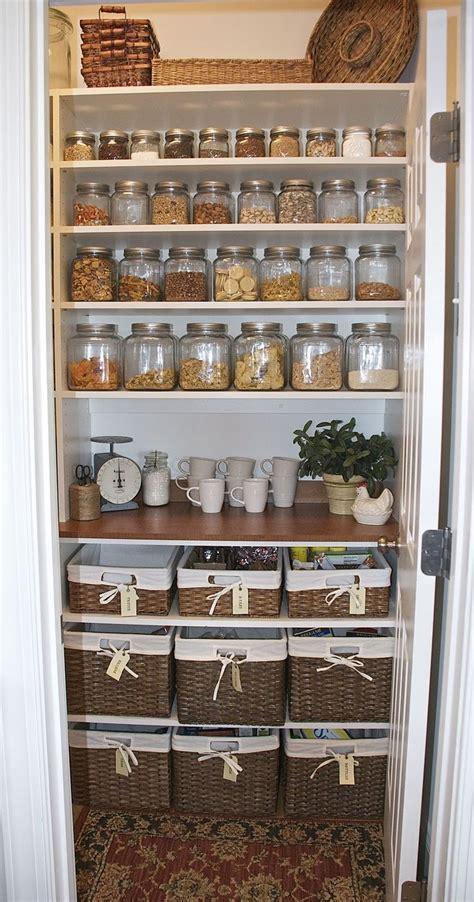 best 25 jar kitchen ideas on jar