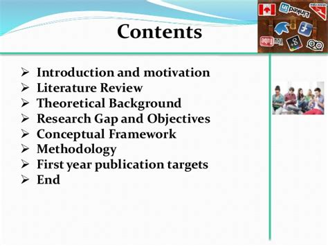 Cross Cultural Experience Essay by Cross Culture Experience Essay Educationcoursework X Fc2