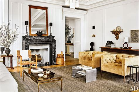 at home with nate berkus jeremiah brent manhattan