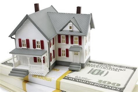 include potential tax increases in a home addition