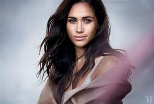 Meghan Markle Blog | stunning meghan markle reveals what it s like to date