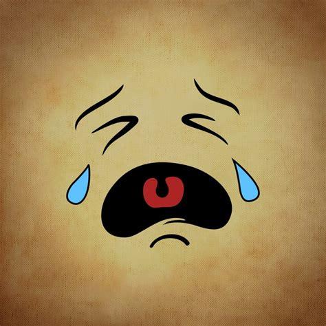 imagenes tumblr tristes dibujos imagen de tristeza foto gratis