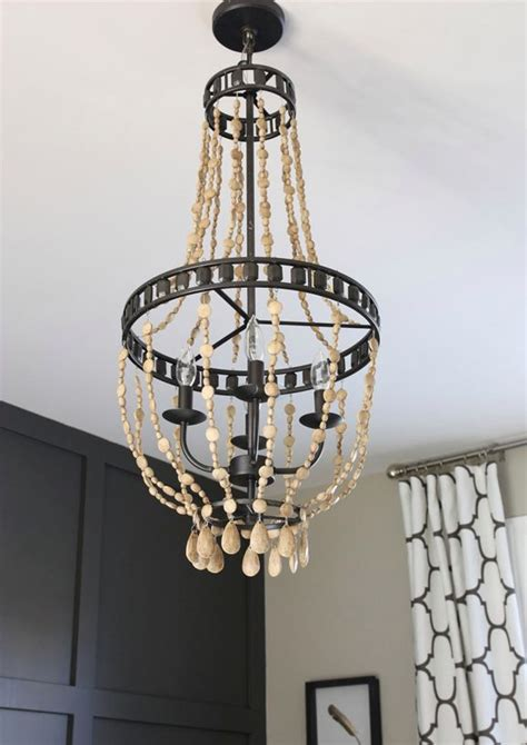 Diy Hanging Chandelier 22 Genius Diy Chandelier Ideas For Decorating On A Budget