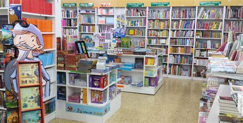 libreria central en zaragoza las ventas de libros infantiles se mantienen aunque se