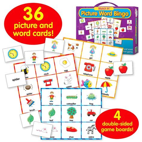 The Learning Journey Match It Time 1000 images about toys for a 3 year boy on