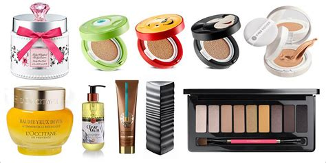beauty news products you can buy from august 2013 view image theeditorssociety com 187 10 new beauty products you can buy